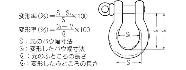 p54-3