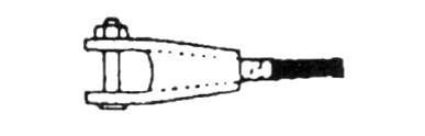p7-10-1
