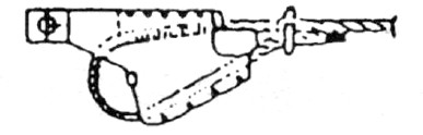 p7-10-3