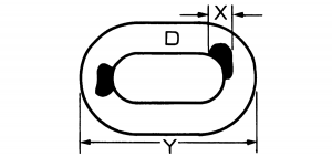 p28-08