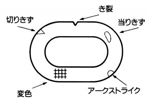 p28-11