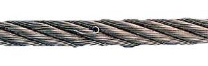 wire-info-01