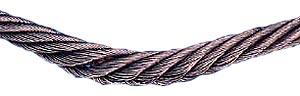 wire-info-05