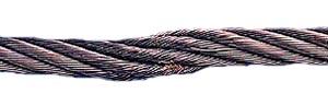 wire-info-07