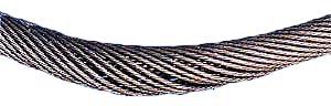 wire-info-09