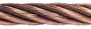 wire-info-13