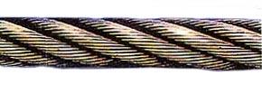 wire-info-15