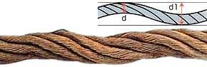 wire-info-18