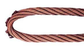 wire-info-22