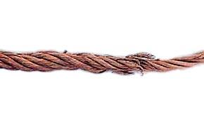 wire-info-23