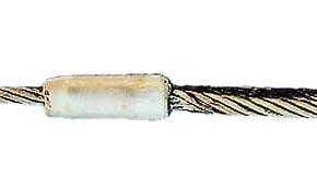 wire-info-24